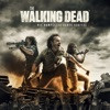 The Walking Dead: The Walking Dead, Season 8 (Subtitled)