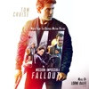 Lorne Balfe: Mission: Impossible - Fallout (Music from ...