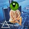 Clean Bandit: Rockabye (feat. Sean Paul & Anne-Marie)