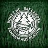 Bonez MC & Raf Camora: Palmen aus Plastik - ...