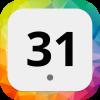 EzyCal - Einfacher Kalender