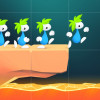 Lemmings: Das offizielle Spiel