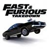 Fast & Furious Eliminierung