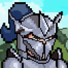 Idle Guardians: Idle RPG Games