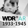 WDR AR 1933-1945