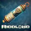 Riddlord: Die Konsequenz