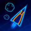 Asteroid Commando