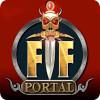 Fighting Fantasy Legends'