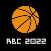 Retro Basketball Coach 2022