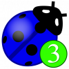 CodeBlue 3