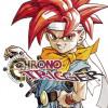CHRONO TRIGGER (Upgrade Ver.)