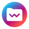 Files by WALTR
