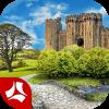 Blackthorn Castle.
