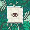 Memorize Stamps