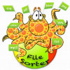 File-Sorter: Sort, Organize and Copy thousands of files ...