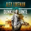 Dunkle Ernte (Project 4)