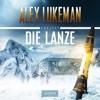 Die Lanze (Project 2)