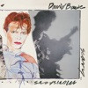 David Bowie: Scary Monsters (And Super Creeps) [2017 ...