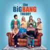 The Big Bang Theory: The Big Bang Theory, Season 12 ...