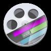 ScreenFlow 8