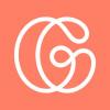 Gymondo: Fitness & Yoga