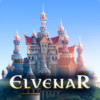 Elvenar - Fantasy Empire
