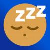 Einschlafhilfe zzZ