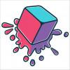 Color Splash Game