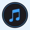 MusicHarbor