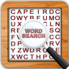 WordSearch - 30 Seconds game