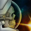 Genesis: Human Destiny