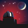 SkySafari 6 Pro
