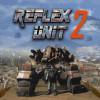Reflex Unit 2+