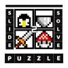 Slide 2 Solve Puzzle