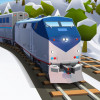 Train Station 2: Bahnstrategie