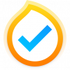 Firetask Pro | Aufgabenmanager