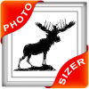PhotoSizer: Resize, Watermark, Rename, Crop, Rotate your ...