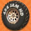 4x4 Jam HD