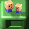 Cube Kingdom