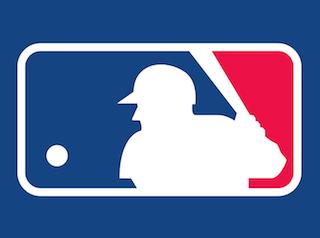 baseball liga usa
