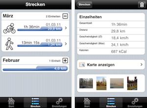 smartrunner update gps tracker kostenlos itopnews. Black Bedroom Furniture Sets. Home Design Ideas