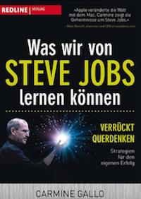 Bücher 2013 Bestseller
