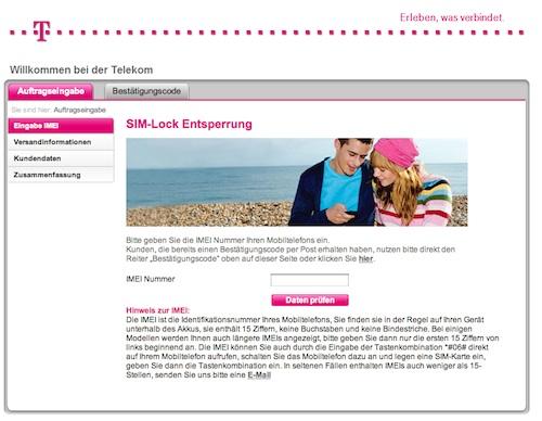 Telekom Karte Aktivieren.Freischalten Von Iphone Telekom Honda Reachavip Us