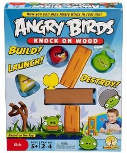 spiele von angry birds