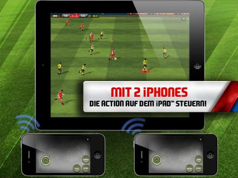 iTopnews Apple iPhone Mac iPad und App News  itopnewsde