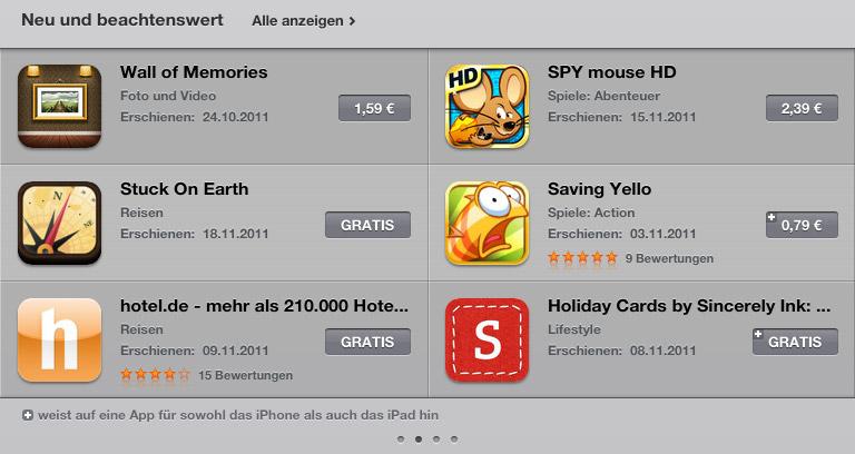 Iphone App Programmieren Ohne Appstore