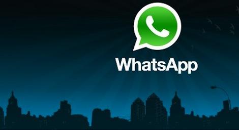 WhatsApp 470