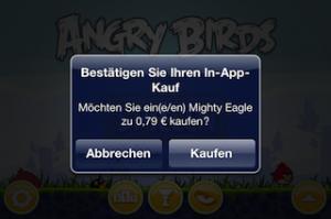 In-App 320