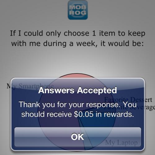 online befragungen geld verdienen