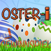 Oster-i-Icon